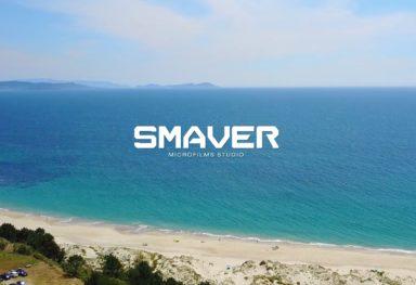 Smaver - Reel 2019