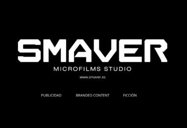 Smaver - Reel Brand Games