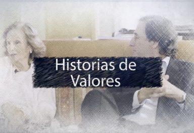 Calidad Pascual - trailer documental