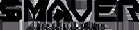 Smaver Microfilms Studio
